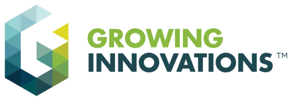 Growing Innovations