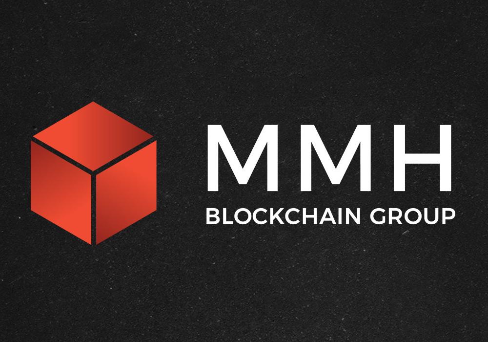 MMH Blockchain Group