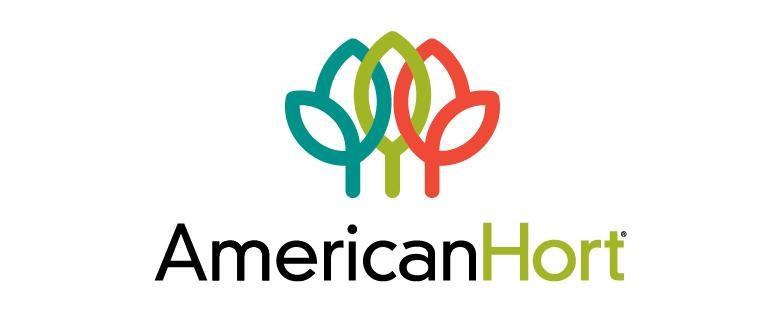 The AmericanHort